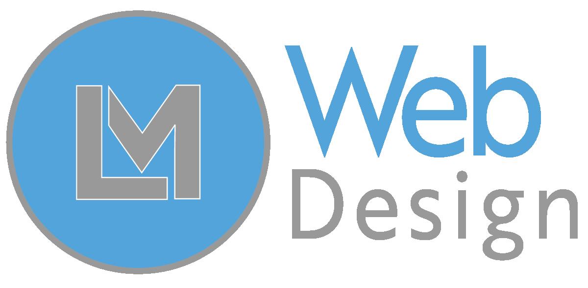 LM Web Design